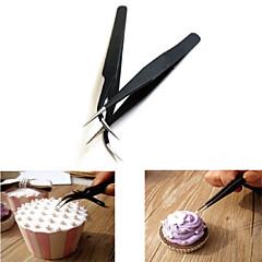 Leivontatarvikkeet Kakku