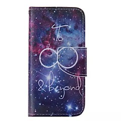 iPhone 7 Plus Star 8 Painted PU Phone Case for iPhone 6s 6 Plus SE 5s 5c 5 4s 4
