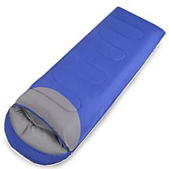 Śpiwór Śpiwór typu Koperta Pojedyncze 15 Bawełna Hollow 220X80