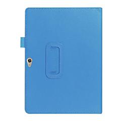 """caso del basamento del modello di lichee per Huawei MediaPad m2 10.0-a01w """"tablet da 10,1 (colori assortiti)"""