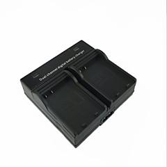 el14 eu digitális fényképezőgép akkumulátor dual töltő Nikon D3200 d3300 d5100 d5200 d5300 D5500