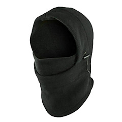 stofdicht warm fietsen maskers voor mannen en vrouwen