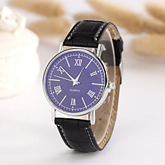 Men's Business Simple  Watch