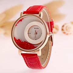 Women's European Style Fashion Hot Shiny Quartz Wrist Watch Cool Watches Unique Watches