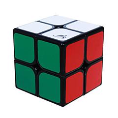 루빅스 큐브 부드러운 속도 큐브 2*2*2 속도 전문가 수준 매직 큐브