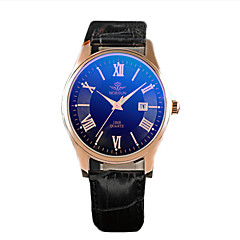 Business Casual mens watches calendar waterproof Imported Quartz Watch montre homme Wrist Watch Cool Watch Unique Watch
