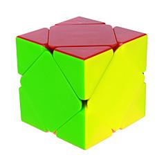 Ομαλή Cube Ταχύτητα Alien Ταχύτητα Μαγικοί κύβοι Ivory ABS