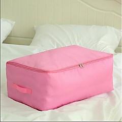 織物-ストレージ用袋-真空包装袋 / オープン / 旅行