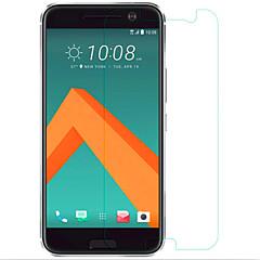 nillkin의 시간 방폭 유리 필름은 HTC (10) (10 라이프 스타일) 휴대 전화에 대 한 설정