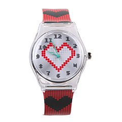 Fashion Foreign Trade Selling Children Watch Cool Watches Unique Watches