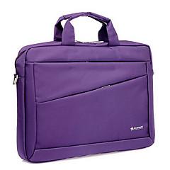 레노버 / 맥 / 삼성 블랙 / 퍼플에 대한 fopati® 14inch 노트북 케이스 / 가방 / 슬리브