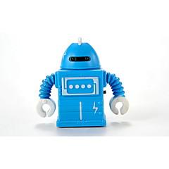 YQ® YQ88191B-3 Robot Infrared Walking Toys Figures & Playsets