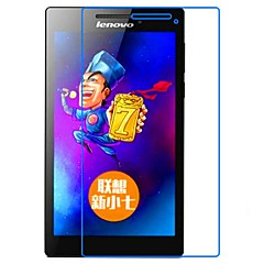 Tempered Glass Screen Protector for Lenovo Tab 2 A7-20 A7-20F Tablet Protective Film