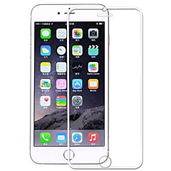 ZXD 0.26mm 4.7 inch Premium Tempered Glass Screen Protector For iPhone 6s/6 Full Cover Protetive Film