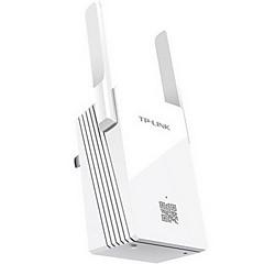 TP-link TL-WA832RE 300Mbps Wifi Amplifier