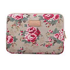"TkaninyCases For15,4 '' / 14,1"" / 14"" / 14.4 "" / 15""Samsung / Lenovo IdeaPad / HP / Acer / Asus / Dell / Lenovo / Sony / MacBook Pro /"