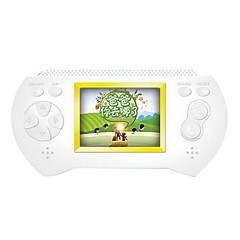 CMPICK OK311 color screen video games 180 in one version of the popular children's  psp game player