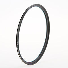 orsda® MRC uv filter s-mc-uv 82mm super slim vandtæt coated (16 lag) fmc MRC UV-filter