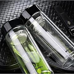 cup Legjobb minőség Műanyag Mérő kancsók & kanalak