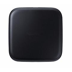 1 porta USB fast Charge Other Caricatore senza fili con cavo per iPad / per il cellulare / Per Altro Pad / For iPhonewireless