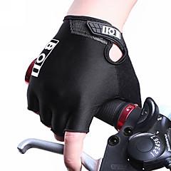 Activiteit/Sport Handschoenen Unisex Fietshandschoenen Herfst Lente Zomer WielrenhandschoenenSlijtvast Beschermend Lichtgewicht Beperkt