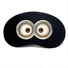 Voyage dormir oeil type de masque 0034 verres oeil