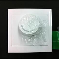 Schneider High Voltage 110v LED Lamp SCR Dimmers / Constant Voltage 150W Dimmer Switch