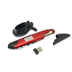 bezdrátová myš pero myš myš Factory Outlet je k dispozici dary národní ochranná značka vítané vánoční speciály
