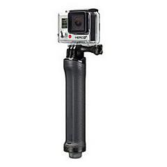 spor kamera aksesuarları şaft küçük karıncalar beri yönlü tripod - gopro 3 kol hero4 / 3 + 3 ayarlamak için