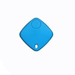 Új stílus Smart Bluetooth kulcskeresõ a Selfie funkció támogatása iOS és Andriod