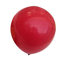 Latex Luftballon