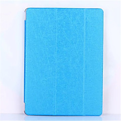 High Qaulity Luxury Voltage Stand PU Case For Huawei Mediapad M2 10.0 Flip Cover