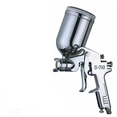 Wufu sprøytepistol, s - 710 - g
