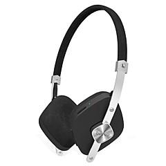 Beevo V6 Kuulokkeet (panta)ForMedia player/ tabletti / Matkapuhelin / TietokoneWithMikrofonilla / DJ / Äänenvoimakkuuden säätö / Gaming /
