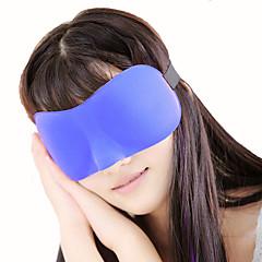 Reise Reiseschlafmaske Ausruhen auf der Reise Baumwolle