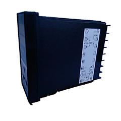 lämpötilan valvonta instrumentointi (lämpötila-0 ~ 99 ° C; ac-220v)