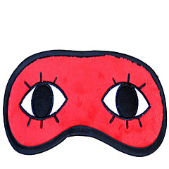 Travel Travel Sleep Mask Travel Rest Cotton