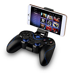 Ohjaimet Varten Sony PS3 PC älypuhelin Pelikahva Erikois