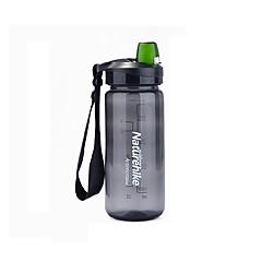 Vizes palack BPA mentes mert