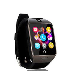 Apro smartwatch 8g μνήμη hands-free κλήσεις / micro sim κάρτα / κάμερα / για ios android