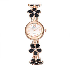 Xu™ Fashion Romantic Quartz Watch