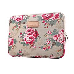 Hylster tekstil Tilfælde dække for 30,5cm 11.6 tommer (ca. 29cm) 13.3 ''MacBook Air 13-tommer MacBook Pro 13-tommer MacBook Air 11-tommer