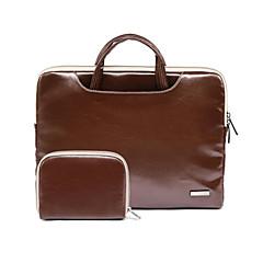 "PU Leather (skóra kompozytowa)Cases For11 "" / 12"" / 11,6"" / 13.3 '' / 15,4 '' / 13 "" / 14"" / 14.4 "" / 15"" / 14,1"" / 12.9 ""Huawei /"