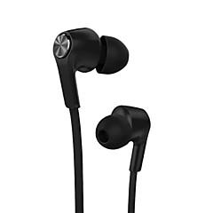 Neutral produkt M4+ Høretelefoner (Pandebånd)ForMedie Player/Tablet / Mobiltelefon / ComputerWithMed Mikrofon / DJ / Lydstyrke Kontrol /