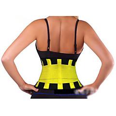 hotshapers voor vrouwen afslanken shaper taille body belt girdles strenge controle taille trainer plus size shapwear