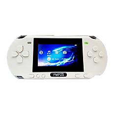 GPD-PMP2S-Draadloos-Handheld Game Player-