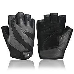 Handschoenen Activiteit/Sport Handschoenen Heren Fietshandschoenen Voorjaar / Zomer / Herfst WielrenhandschoenenAnti-Slip /