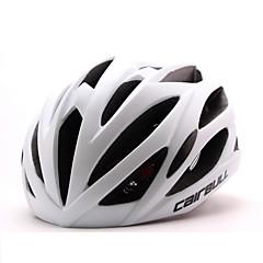 Kadın's / Erkek / Unisex-Dağ / Yol / Spor-Bisiklete biniciliği / Dağ Bisikletçiliği / Yol Bisikletçiliği / Eğlence Bisikletçiliği /