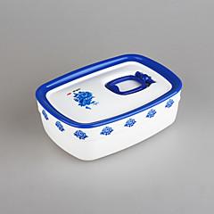 marca yooyee cajas de almacenamiento de lujo 0,5 litros