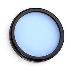 nouveau cadre métallique 2 lune standard filtre fil de filtre 2 pouces pour télescope oculaire